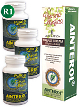 Ainterol Pueraria Mirifica Capsules and Breast Cream 100gm