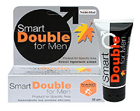 NanoMed Smart Double for Men